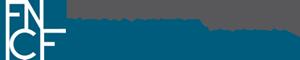 Federazione nazionale degli ordini dei chimici e dei fisici Logo