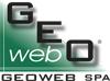 GEO Web Logo