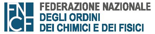 Logo FNCF mobile