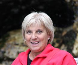 Loretta Barbieri