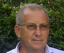 Elio Calabrese