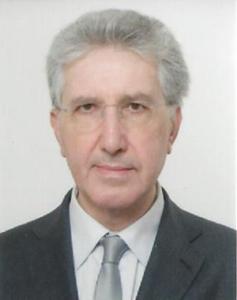 Dott. Andrea Comini CONSIGLIERE