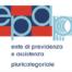 logo epap