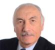 Giuseppe Geda