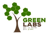 green labs chimici fisici