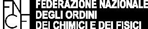 logo footer FNCF