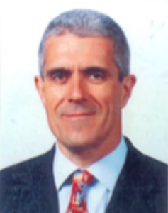 Dott. Emiliano Celso Rodolfo Miriani CONSIGLIERE