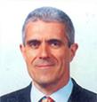 Emiliano Miriani