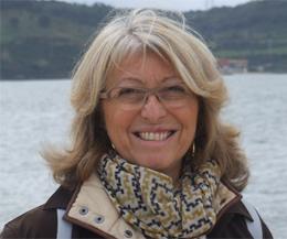 Gabriella Mortera
