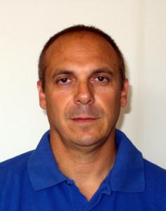 Dott. Mariano Pudda CONSIGLIERE