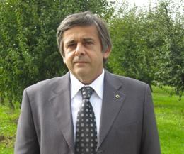 Carlo Odorici
