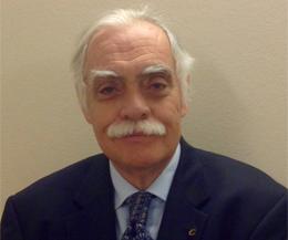 Pierpaolo Orlandi