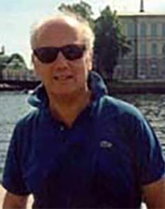 Dott. Renato Soma CONSIGLIERE