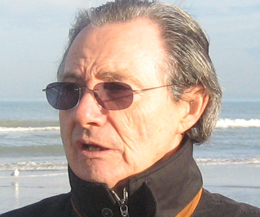 Sandro Sandrini