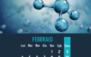 calendario FNCF 2019 febbraio