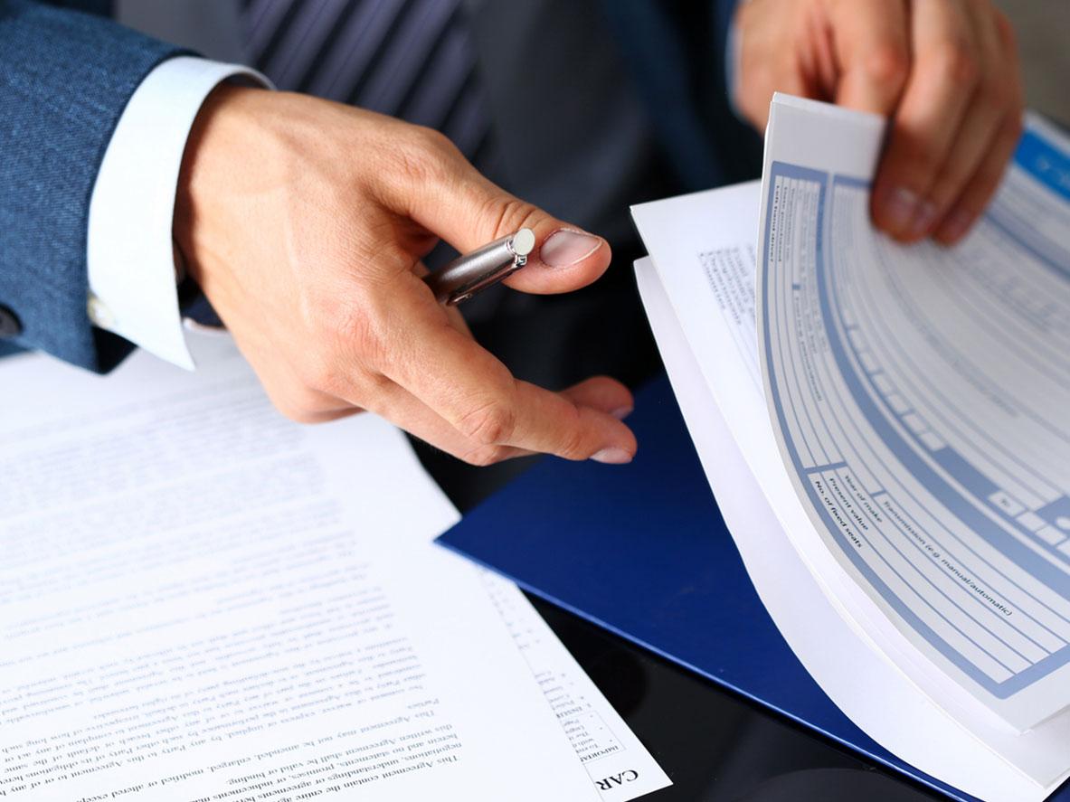 Legge n. 3 del 11 gennaio 2018. Adeguamento Statuto a norma di rango superiore.