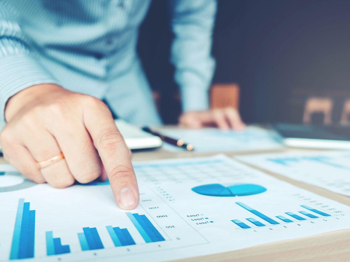 Legge di bilancio 2019: cosa prevede e quali sono le principali novità che interessano gli iscritti.