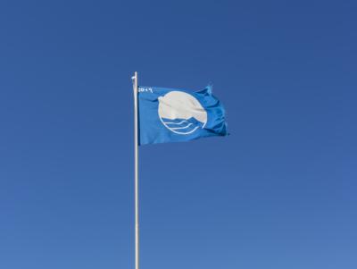 Bandiera Blu - spiagge
