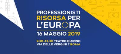 RPT_professionisti-Europa