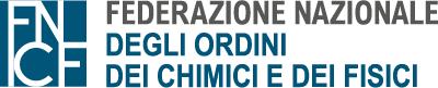 Logo FNCF