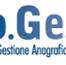 Logo CoGeAPS