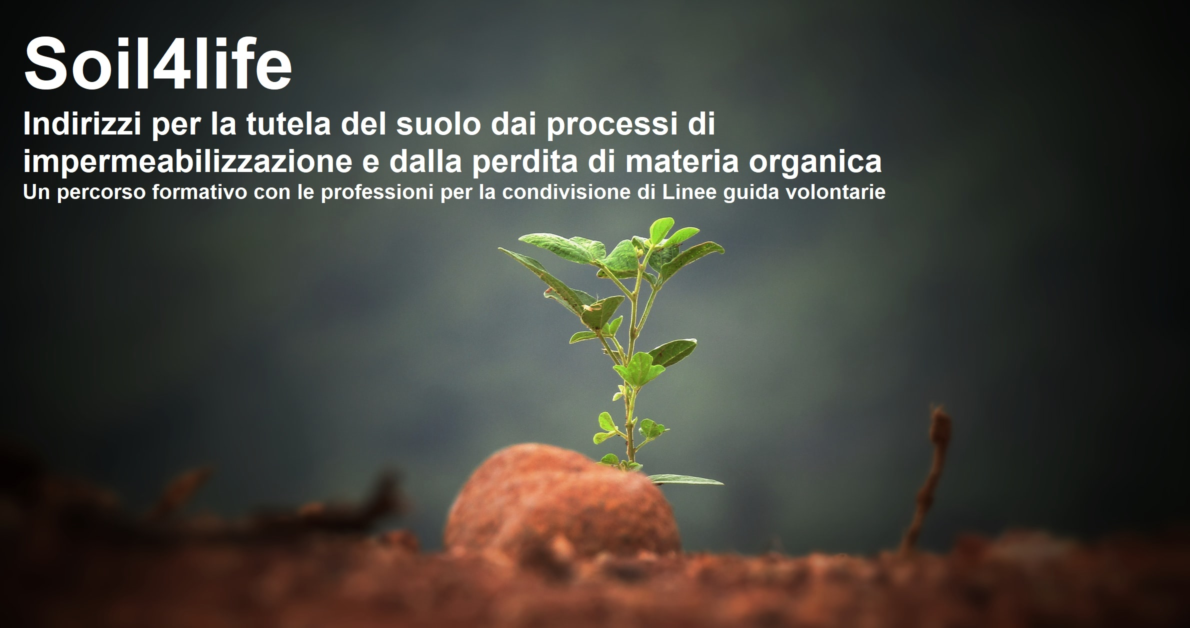 Soil4life
