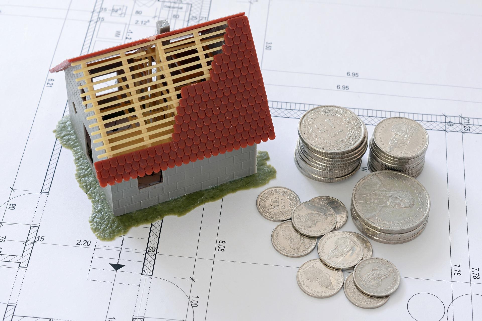 edilizia ristrutturazioni e bonus