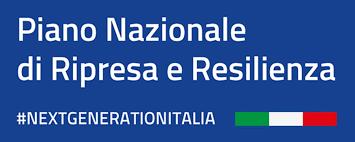 PNRR immagine
