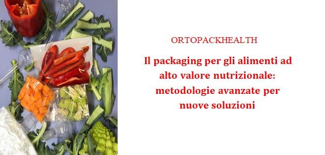 evento Ortopackhealth